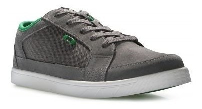 Zapatos Oakley Flow Culture