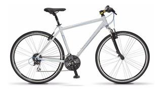 Biclicleta Peugeot Trekking