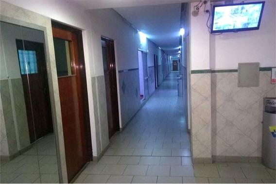 Alquiler Oficina Moron Centro Comercial.
