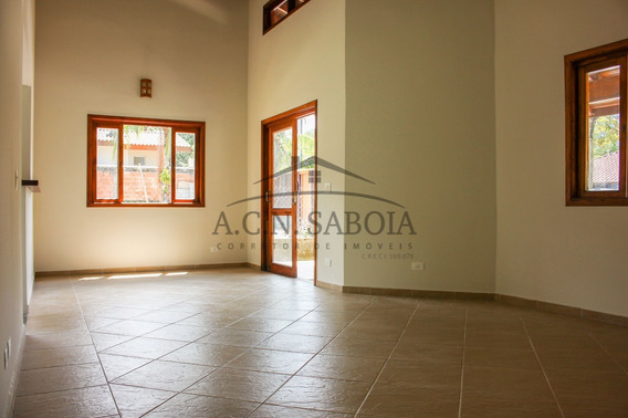 Casa - Ca00138 - 33640832