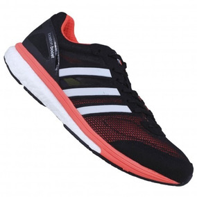 Tênis adidas Adizero Boston Boost 5m - Nº 39 E O Nº 40