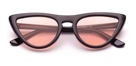 Óculos De Lipo Sol Quebrado