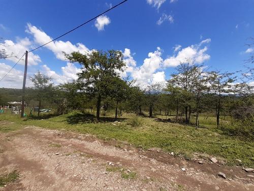 2 Terrenos En Nahuascat 900mts Total