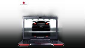 Notebook Gamer Thunderobot 911gt/quanta Nl-9k 32gb 7700 1060