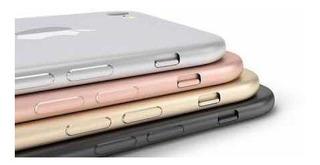 iPhone 7 128 G
