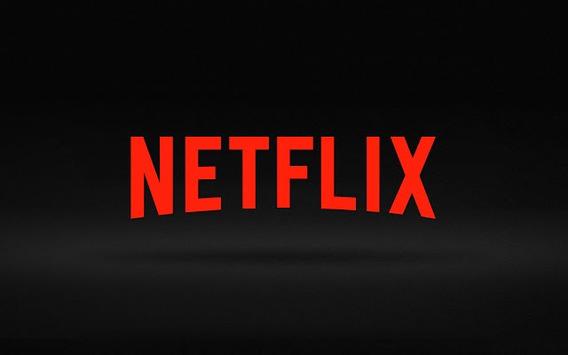 Cartão Presente Netflix Mais Brinde.