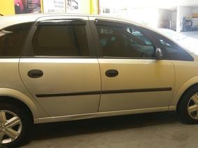 Chevrolet Meriva 1.8 5p 2003