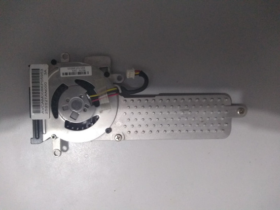 Cooler Sony Series W Pcg-4v1x