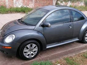 Volkswagen Beetle 2.5 Sport Std Mt 2009