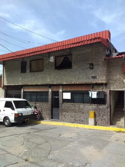 Casa Urbanizacion Ruiz Pineda
