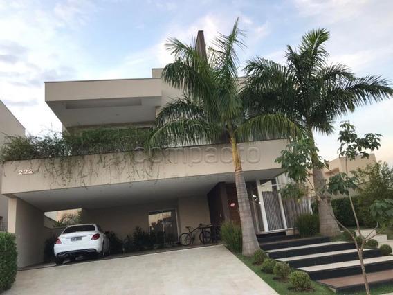 Casa - Ref: 4176