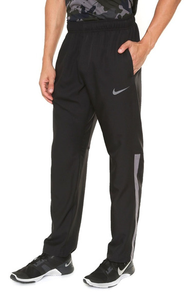 Calça Nike Team Woven Masculina 927380 Original