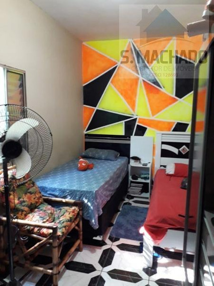 Chácara Para Venda Em Salto Grande, Salto Grande, 3 Dormitórios, 2 Banheiros - Ve1388