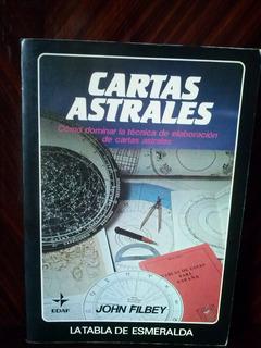 Remato Libro De Astrologia Cartas Astrales