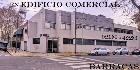Alquiler Oficinas Modernas 422m 130 Coch Distrito De Diseño Ampliable A 1351m