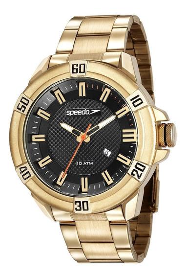 Relógio Speedo Masculino 15004gpevds1