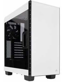 Computador Semi Novo I7 9700k 1070 Ti Ssd 500gb M.2