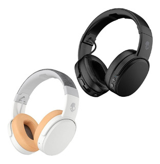 Auriculares Skullcandy Crusher Bluetooth Inalambrico Pce
