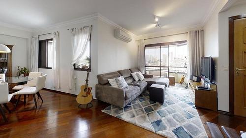 Apartamento - Ap02466 - 68944385
