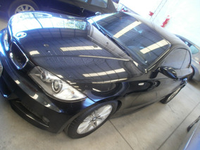 Bmw Serie 1 2.5 125i Coupe Sport