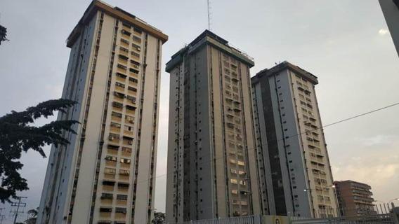 Apartamento En Venta Parque Aragua Maracay Cod.20-5952 Agr