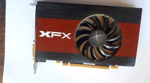 Placa De Video Radeon Rx 460 Ddr5 4gb