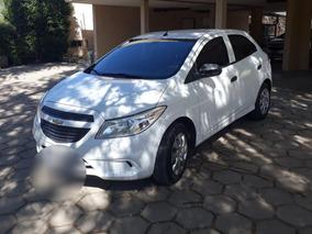 Chevrolet Onix 1.4 Lt Mt 98cv 2014