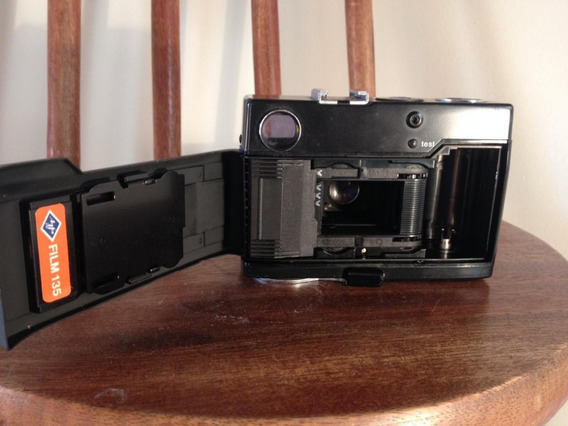 Máquinas Fotográficas - Kit