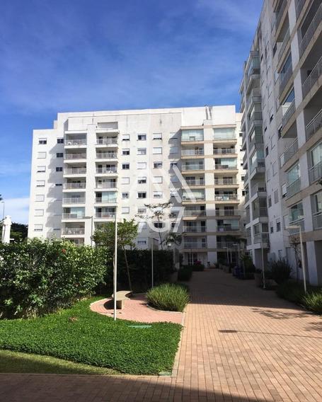 Apartamento Para Venda Jardim Marajoara - Ap10059 - 34309183