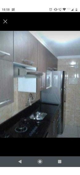 Vendo Apartamento 3 Dormitórios Em Guainazes