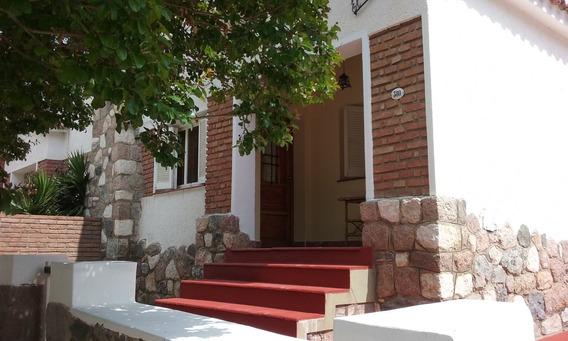 Alquilo Chalet Para 6 Pers. 2020 , Capilla Del Monte