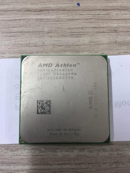 Am2 Athlon Adh1640iaa5dh Data 2005