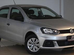 Volkswagen Gol Trendline 1.6, Qof2460