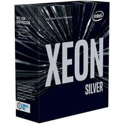 Processador Intel Xeon Silver 4110 (3647) 2.10 Ghz Box