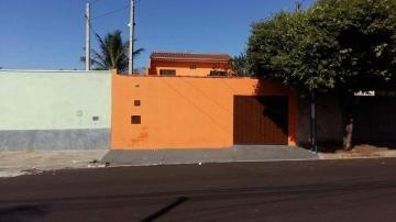 Casa - Ref: 174059