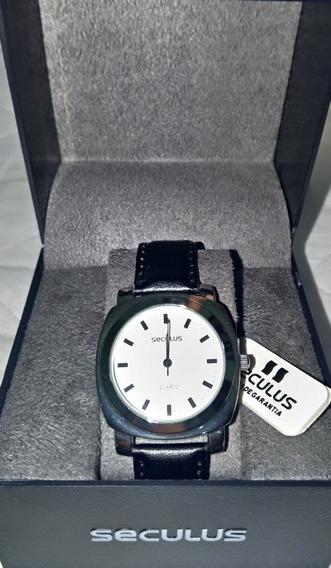 Relógio S Feminino (promoção)