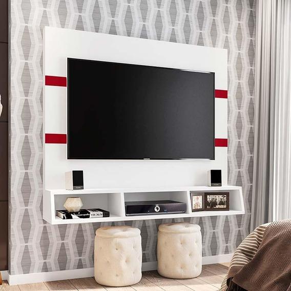 Painel Marrocos Para Tv 55 - Poliman