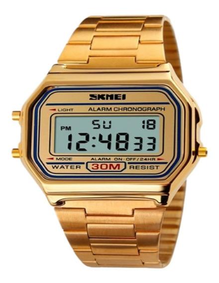 Relógio Skmei Unisex Digital 1123