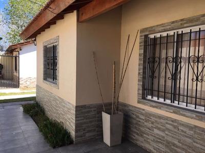 Casa Para 6 Personas Las Toninas