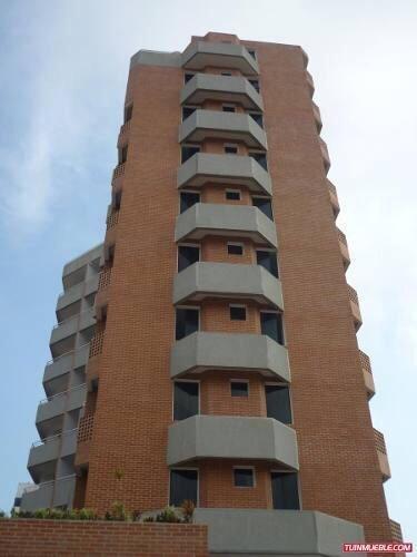 Venta Apto. Playa Grande Inf/ma.fda.v 04241045413