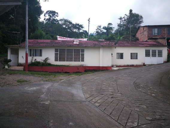 Se Vende Casa Lote