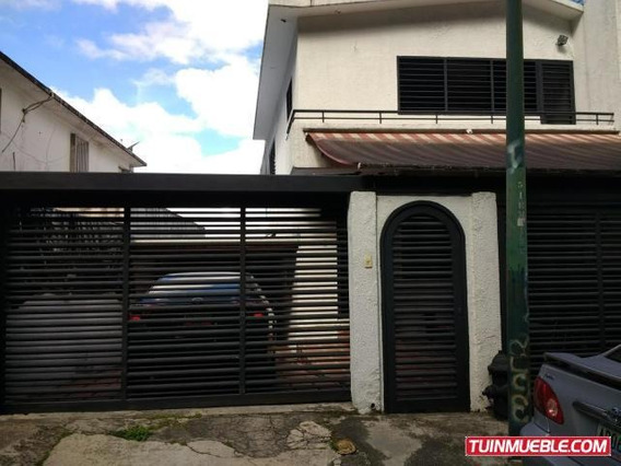 Casas En Venta Kl Mls #19-4645