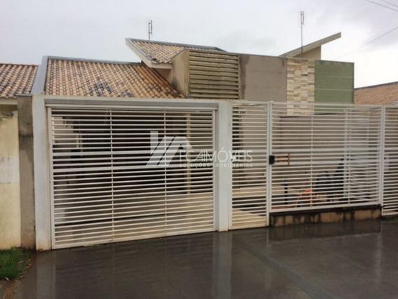 R Itapema, Residencial Atlantico Ii, Cianorte - 443853