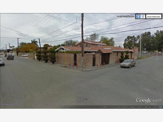 Casa En Renta En Las Fuentes