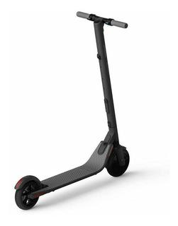 Segway Ninebot Electric Folding Kickscooter Es4
