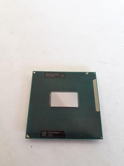 Processador Intel Core I5-3320m Sr0mx #z32