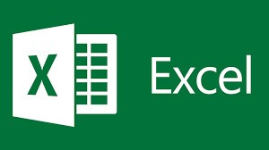 Suporte De Excel