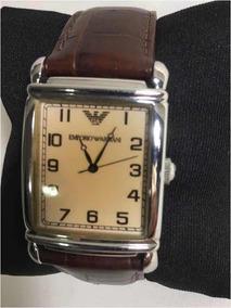 Relógio Emporio Armani Masculino
