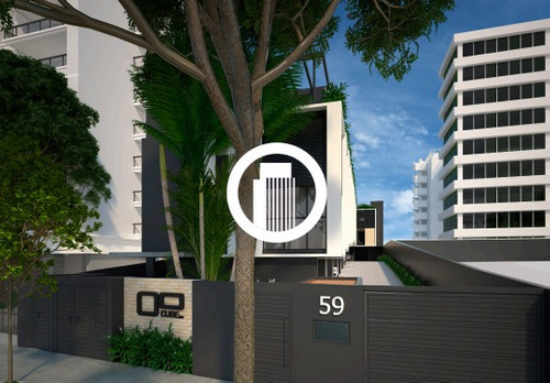 Casa Em Condominio - Vila Mariana - Ref: 9915 - V-re10873
