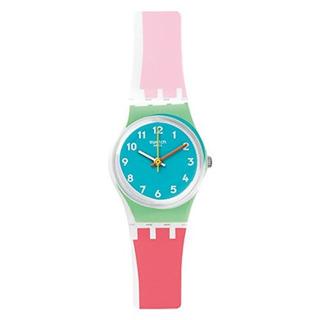 74a787f44e54 Talco Cuarzo Silicona - Relojes Swatch en Mercado Libre Argentina